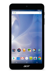 Acer Iconia One 7 - B1-780-K8EF