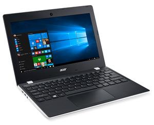 Acer Aspire One 01-132-C68W