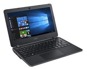 Acer TravelMate B117-M-C1PA