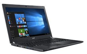 Acer TravelMate P648-M-53C7