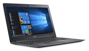 Acer TravelMate X349-M-59BT