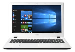 Acer Aspire E5-573G-58JB