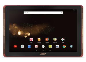 "Acer Iconia Tab 10"" - A3-A40-N2RZ"