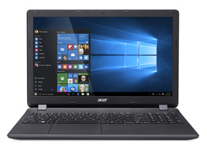 Acer Aspire ES1-571-52MF