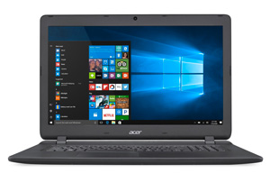 Acer Aspire ES1-732-P6XT
