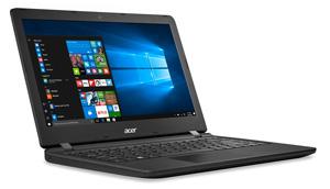 Acer Aspire ES1-332-C96A