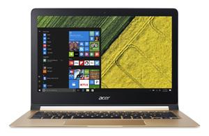 Acer Swift 7 - SF713-51-M6VV