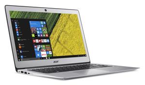Acer Swift 3 - SF314-51-34N3
