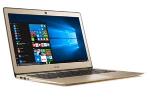 Acer Swift 3 - SF314-51-39GY