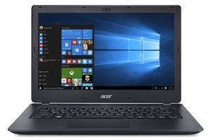 Acer TravelMate P238-M-5953
