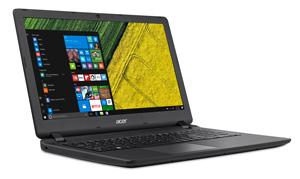 Acer Aspire ES1-572-301M