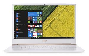 Acer Swift 5 - SF514-51-58PN