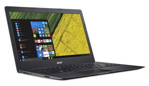 Acer Swift 1 - SF114-31-P6BW