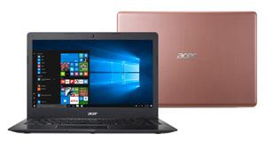 Acer Swift 1 - SF114-31-PQT