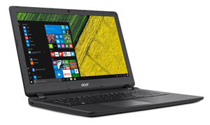 Acer Aspire ES1-523-4918