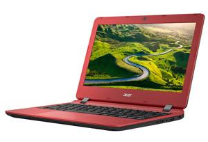 Acer Aspire ES1-132-C8WG