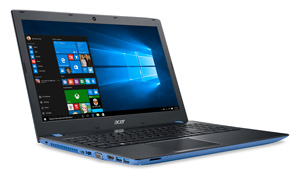 Acer Aspire E5-575-36RK