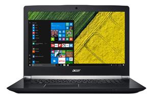 Acer Aspire VN7-793G-57TT