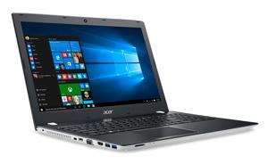 Acer Aspire E5-575-312T