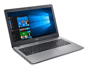 Acer Aspire F5-573G-595H