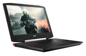 Acer Aspire VX5-591G-558Z