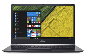 Acer Swift 5 - SF514-51-77W2