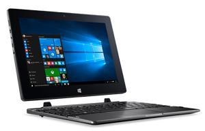 Acer Aspire One - SW1-011-17SW