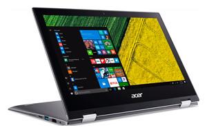 Acer Spin 1 SP111-32N-C2GU