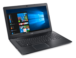 Acer Aspire F5-771G-52H9