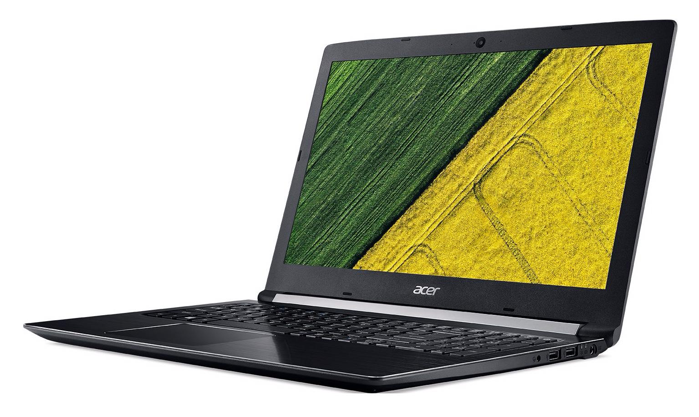 ACER ASPIRE 5 A515-51G-50WH - Achetez au meilleur prix