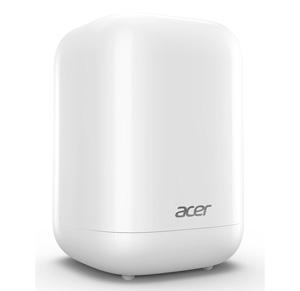 Acer Revo One RL85 (DT.SZEEF.010)