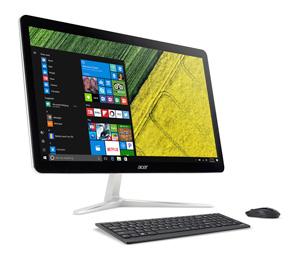 Acer Aspire U27-880 (DQ.B8SEF.002)