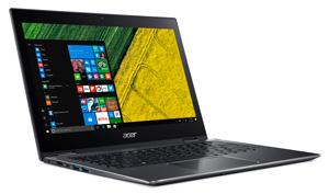 Acer Spin 5 SP513-52N-51V2