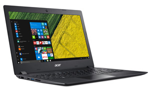Acer Aspire 1 - A114-31-C6TS