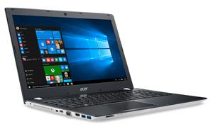 Acer Aspire E5-575G-578N