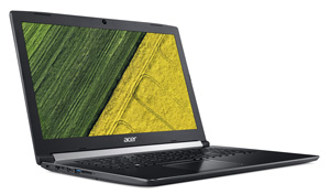 Acer Aspire 5 A517-51-51ZA