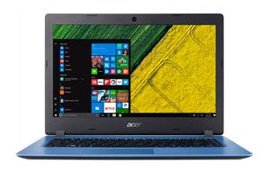 Acer Aspire 1 - A114-31-P08W