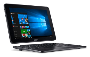 Acer One 10 - S1003-143J