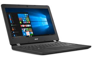Acer Aspire ES1-132-C007