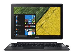 Acer Switch 3 SW312-31-C373