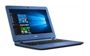 Acer Aspire ES1-132-C6LG
