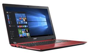 Acer Aspire 3 A315-31-C8HE