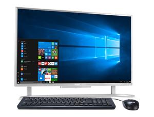 Acer Aspire C22-720 (DQ.B7AEF.002)