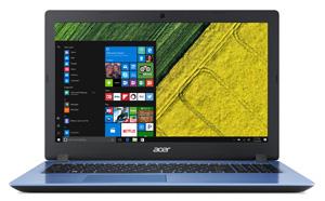 Acer Aspire 3 A315-51-327M