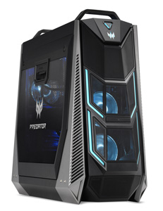 Acer Predator Orion 9000 - PO9-900-020
