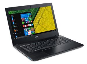 Acer Aspire E14 E5-475-38XL