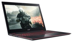 Acer Nitro 5 Spin NP515-51-57VG
