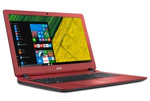 Acer Aspire ES1-533-P6WL