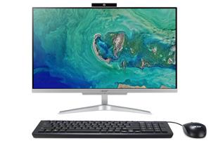Acer Aspire C24-860-005