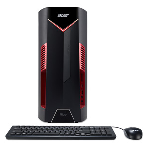 Acer Nitro N50-600 (DG.E0HEF.013)